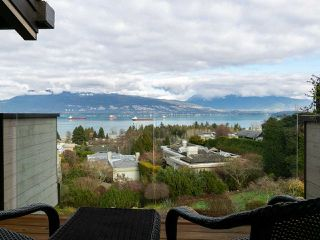 Photo 8: 2 1980 SASAMAT STREET in Vancouver: Point Grey Townhouse for sale (Vancouver West)  : MLS®# R2357115