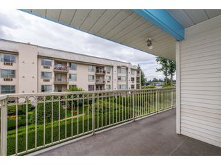 Photo 18: 206 31930 Old Yale Road in Abbotsford: Abbotsford West Condo for sale : MLS®# R2381649
