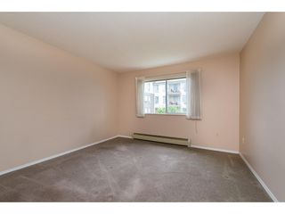 Photo 14: 206 31930 Old Yale Road in Abbotsford: Abbotsford West Condo for sale : MLS®# R2381649