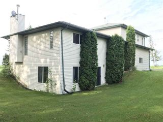 Photo 5: 54313 RGE RD 260: Rural Sturgeon County House for sale : MLS®# E4165824