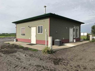 Photo 10: 54313 RGE RD 260: Rural Sturgeon County House for sale : MLS®# E4165824