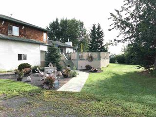 Photo 3: 54313 RGE RD 260: Rural Sturgeon County House for sale : MLS®# E4165824