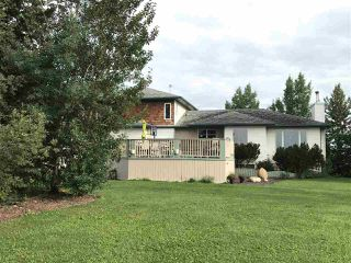 Photo 4: 54313 RGE RD 260: Rural Sturgeon County House for sale : MLS®# E4165824