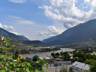 Photo 27: 372 PARK DRIVE: Lillooet House for sale (South West)  : MLS®# 152662