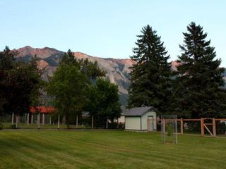 Photo 20: 372 PARK DRIVE: Lillooet House for sale (South West)  : MLS®# 152662