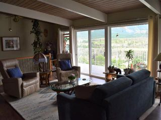 Photo 7: 372 PARK DRIVE: Lillooet House for sale (South West)  : MLS®# 152662