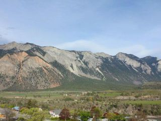 Photo 25: 372 PARK DRIVE: Lillooet House for sale (South West)  : MLS®# 152662