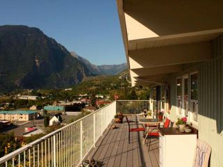 Photo 23: 372 PARK DRIVE: Lillooet House for sale (South West)  : MLS®# 152662