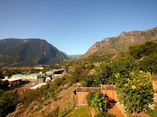 Photo 24: 372 PARK DRIVE: Lillooet House for sale (South West)  : MLS®# 152662
