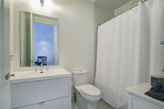 Photo 20: 213 20 Fred Varley Drive in Markham: Unionville Condo for sale : MLS®# N4532873