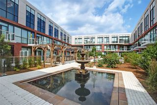 Photo 17: 213 20 Fred Varley Drive in Markham: Unionville Condo for sale : MLS®# N4532873