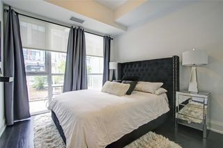 Photo 18: 213 20 Fred Varley Drive in Markham: Unionville Condo for sale : MLS®# N4532873