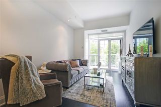 Photo 14: 213 20 Fred Varley Drive in Markham: Unionville Condo for sale : MLS®# N4532873