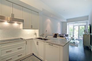 Photo 12: 213 20 Fred Varley Drive in Markham: Unionville Condo for sale : MLS®# N4532873