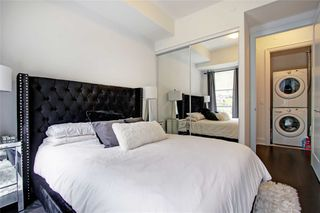 Photo 19: 213 20 Fred Varley Drive in Markham: Unionville Condo for sale : MLS®# N4532873
