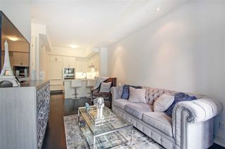 Photo 15: 213 20 Fred Varley Drive in Markham: Unionville Condo for sale : MLS®# N4532873