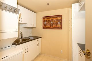 """Photo 15: 402 1012 BEACH Avenue in Vancouver: Yaletown Condo for sale in """"1000 BEACH"""" (Vancouver West)  : MLS®# R2396388"""