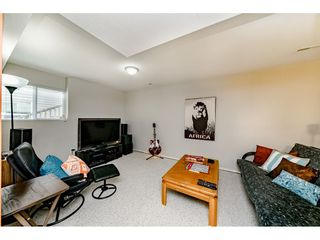 """Photo 17: 11731 238A Street in Maple Ridge: Cottonwood MR House for sale in """"RICHWOOD PARK"""" : MLS®# R2398829"""