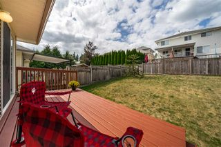 "Photo 19: 11731 238A Street in Maple Ridge: Cottonwood MR House for sale in ""RICHWOOD PARK"" : MLS®# R2398829"