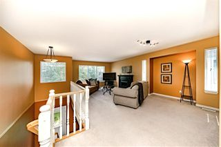 "Photo 3: 11731 238A Street in Maple Ridge: Cottonwood MR House for sale in ""RICHWOOD PARK"" : MLS®# R2398829"