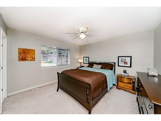"""Photo 10: 11731 238A Street in Maple Ridge: Cottonwood MR House for sale in """"RICHWOOD PARK"""" : MLS®# R2398829"""