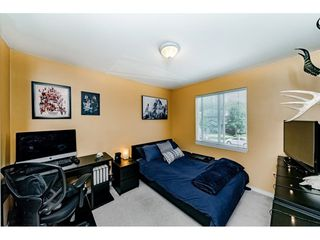 """Photo 13: 11731 238A Street in Maple Ridge: Cottonwood MR House for sale in """"RICHWOOD PARK"""" : MLS®# R2398829"""