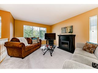 "Photo 4: 11731 238A Street in Maple Ridge: Cottonwood MR House for sale in ""RICHWOOD PARK"" : MLS®# R2398829"