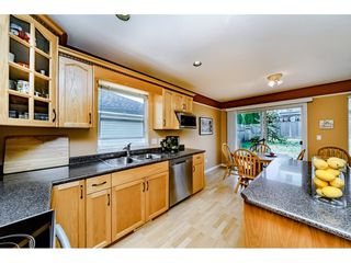 """Photo 9: 11731 238A Street in Maple Ridge: Cottonwood MR House for sale in """"RICHWOOD PARK"""" : MLS®# R2398829"""