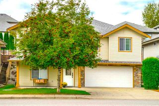 "Photo 2: 11731 238A Street in Maple Ridge: Cottonwood MR House for sale in ""RICHWOOD PARK"" : MLS®# R2398829"