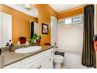 """Photo 14: 11731 238A Street in Maple Ridge: Cottonwood MR House for sale in """"RICHWOOD PARK"""" : MLS®# R2398829"""