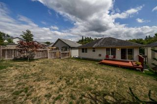 "Photo 20: 11731 238A Street in Maple Ridge: Cottonwood MR House for sale in ""RICHWOOD PARK"" : MLS®# R2398829"