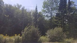 Photo 2: Lot 2 Moose River Road in Lindsay Lake: 35-Halifax County East Vacant Land for sale (Halifax-Dartmouth)  : MLS®# 201921608