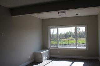 Photo 27: 4119 7 Avenue in Edmonton: Zone 53 House for sale : MLS®# E4173658