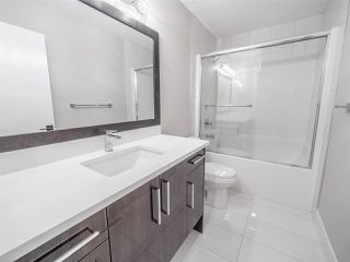 Photo 22: 4119 7 Avenue in Edmonton: Zone 53 House for sale : MLS®# E4173658
