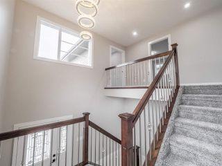 Photo 3: 4119 7 Avenue in Edmonton: Zone 53 House for sale : MLS®# E4173658