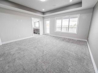Photo 16: 4119 7 Avenue in Edmonton: Zone 53 House for sale : MLS®# E4173658