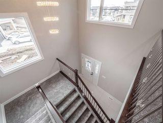 Photo 2: 4119 7 Avenue in Edmonton: Zone 53 House for sale : MLS®# E4173658