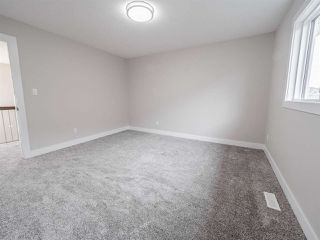 Photo 25: 4119 7 Avenue in Edmonton: Zone 53 House for sale : MLS®# E4173658