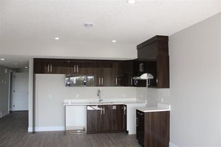 Photo 26: 4119 7 Avenue in Edmonton: Zone 53 House for sale : MLS®# E4173658