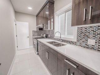 Photo 12: 4119 7 Avenue in Edmonton: Zone 53 House for sale : MLS®# E4173658
