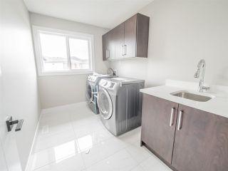 Photo 21: 4119 7 Avenue in Edmonton: Zone 53 House for sale : MLS®# E4173658
