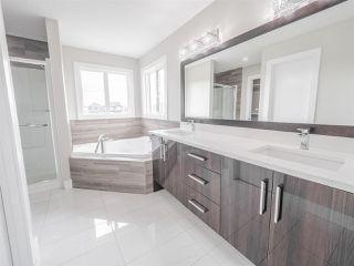 Photo 18: 4119 7 Avenue in Edmonton: Zone 53 House for sale : MLS®# E4173658