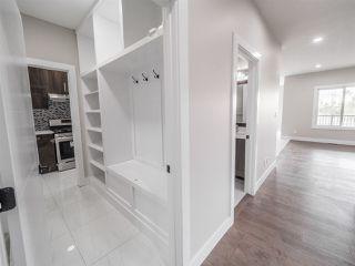 Photo 4: 4119 7 Avenue in Edmonton: Zone 53 House for sale : MLS®# E4173658