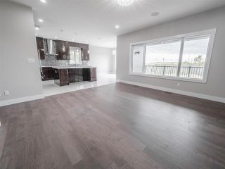 Photo 6: 4119 7 Avenue in Edmonton: Zone 53 House for sale : MLS®# E4173658