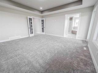 Photo 17: 4119 7 Avenue in Edmonton: Zone 53 House for sale : MLS®# E4173658