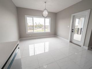 Photo 11: 4119 7 Avenue in Edmonton: Zone 53 House for sale : MLS®# E4173658