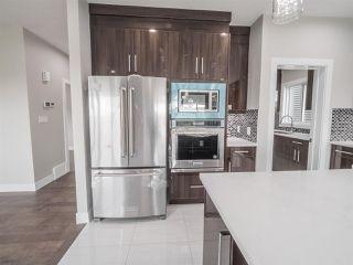 Photo 9: 4119 7 Avenue in Edmonton: Zone 53 House for sale : MLS®# E4173658