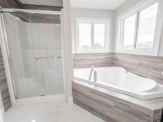 Photo 19: 4119 7 Avenue in Edmonton: Zone 53 House for sale : MLS®# E4173658