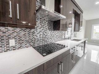 Photo 10: 4119 7 Avenue in Edmonton: Zone 53 House for sale : MLS®# E4173658