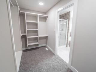 Photo 20: 4119 7 Avenue in Edmonton: Zone 53 House for sale : MLS®# E4173658